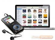 Internet Musik-Downloads oft billiger als