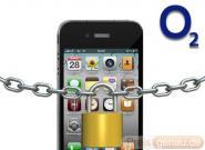 Gerücht: iPhone 4 ohne SIM-Lock