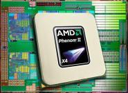 Overclock-Anleitung: AMD CPUs übertakten leicht