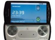 Spiele Handys: Playstation Smartphone wird
