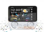PSP Handy – Alles zum