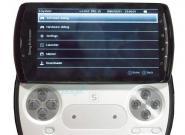PlayStation Handy: Erste technische Daten