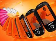 Gute Handys unter 100 Euro: