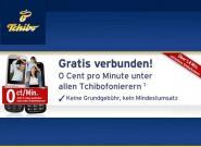 Tchibo Handy-Flatrate: Zwei Jahre kostenlos
