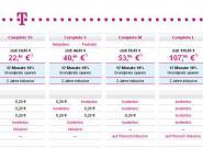 Telekom verbilligt iPhone 4 Tarife,