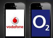 Tarif-Vergleich: Billig wird das iPhone