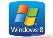 Vorsicht: Gefälschte Windows 8 Versionen