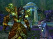 World of Warcraft: 12 Millionen