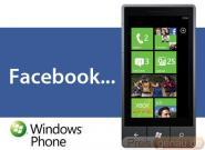 Kommt Windows Phone 7 auf