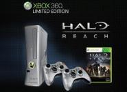 Xbox 360 und PS3 Bundels