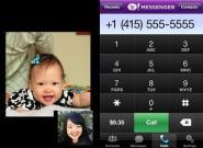 iPhone 4: Kostenlose Video-Gespräche via