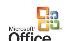 Office 365 Online: Word, Excel