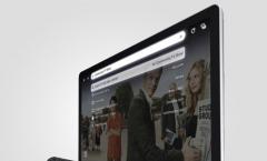 Sony gegen Apple: Revolution des