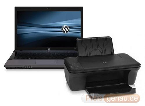 hp 620 notebook HP Deskjet 2050