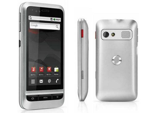 Vodafone Jährlich Neues Handy
