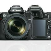 DSLR unter 700 Euro: Nikon