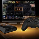 """OnLive: Release der """"Games on"""