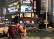 Online-GTA: Release von APB in