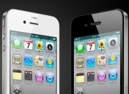 Kein iPhone 4 ohne Vertrag?