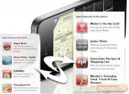 Anleitung: iPhone Apps umtauschen und