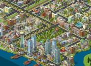Online-Games: Nach FarmVille kommt jetzt
