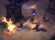 Gerücht: Diablo 3 kommt auch