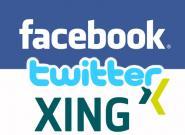 Social Media Marketing mit Facebook,