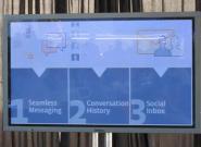 F-Mail: Kostenlose Facebook-eMail-Adressen und SMS