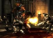 Die 5 besten PS3 Spiele