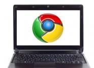 Erstes Google Chrome-OS Netbook kommt