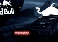 Gran Turismo 6: Neues Rennspiel