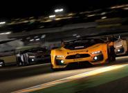 Gran Turismo 5: Alles hat