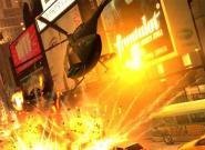 GTA 5: Release für PS3