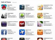 Die besten Apps im Apple