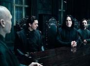 Harry Potter Kinofilm im Internet