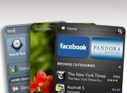 HP: WebOS 2.0 Betriebssystem kommt