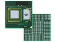 Intel stellt konfigurierbaren Atom-Chip für