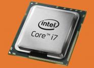 Intel Core i7 990X: Neuer