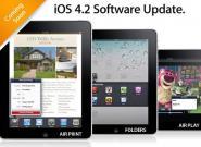 iOS 4.2: Software-Boost für iPhone
