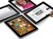 iPad 2: Die 10 wichtigsten