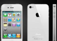 Release: Apple iPhone 4 in
