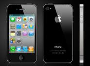 Gerücht: Verbessertes iPhone 4 ohne
