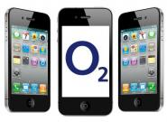 o2 in 2010: iPhones, Discounter-Marken
