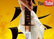 YouTube: Mehr als 100 Hollywood-Filme