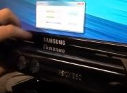 Xbox 360 Kinect-Controller gehacked, Microsoft