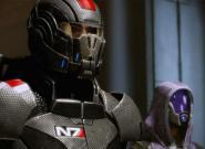 Mass Effect Online: Wird Mass