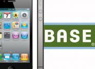 iPhone 4 16 GB ohne