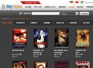 Streaming Movies: Kostenlos Filme im