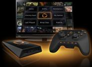 "OnLive: Release der ""Games on"