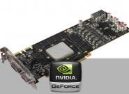 Gerücht: Nvidia verzögert Dual-GPU GTX